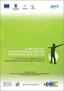 cover-jci-2012