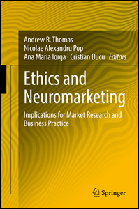 cover_ethics-and-neuromarketing