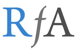 logo_rfa_2007