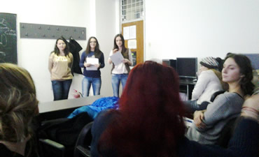 teaching_ub-2013_1