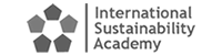 International Sustainability Academy