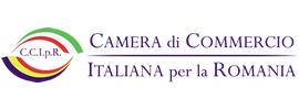 logo2_ccipr-it