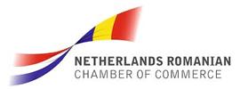 logo2_nrcc