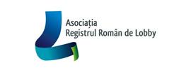 logo3_arrl