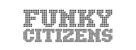 logo3_funkycitizens