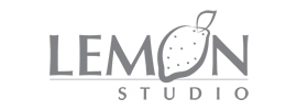 logo4_lemon