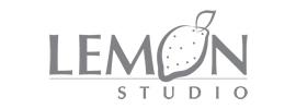 logo4_lemon