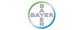 logo5_bayer-romania