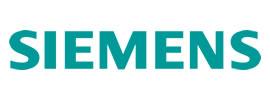 logo5_siemens