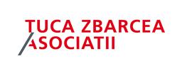 logo5_tuca-zbarcea-assoc
